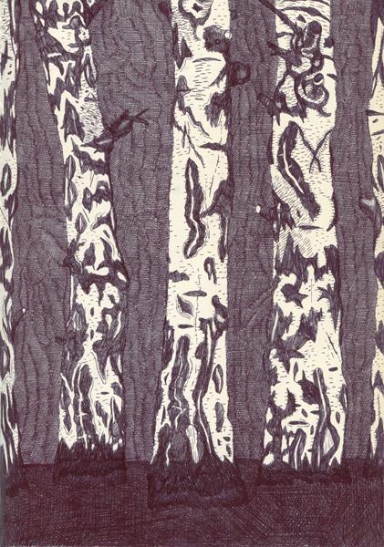 http://www.kevinlucbert.com/files/gimgs/55_ghostwood.jpg