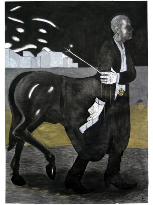 http://www.kevinlucbert.com/files/gimgs/5_le-centaure-web.jpg