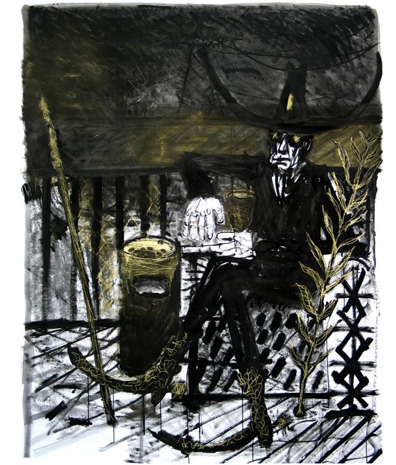 http://www.kevinlucbert.com/files/gimgs/5_lhomme-en-noir-web.jpg