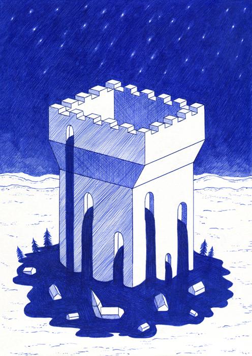 http://www.kevinlucbert.com/files/gimgs/70_a-castle-of-regrets.jpg