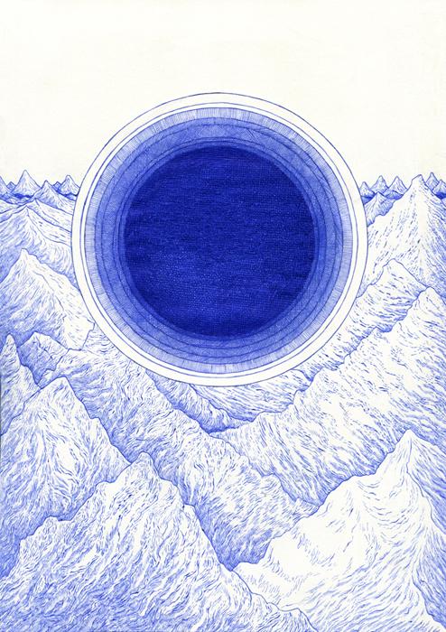 http://www.kevinlucbert.com/files/gimgs/70_blue-sun.jpg