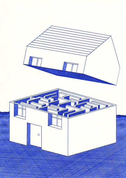 http://www.kevinlucbert.com/files/gimgs/70_home-labyrinth.jpg