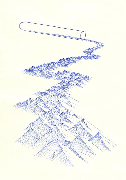 http://www.kevinlucbert.com/files/gimgs/70_mountain-seeds.jpg