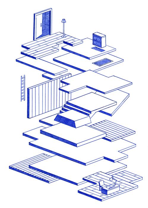 http://www.kevinlucbert.com/files/gimgs/70_plates-formes.jpg