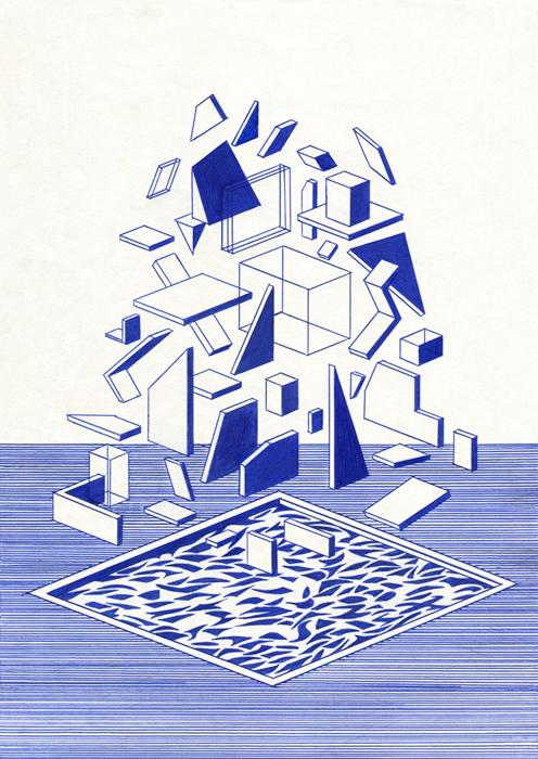 http://www.kevinlucbert.com/files/gimgs/70_pool-of-thoughts-lucbert.jpg