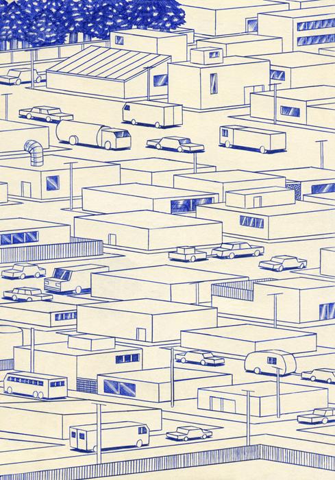 http://www.kevinlucbert.com/files/gimgs/70_streets.jpg