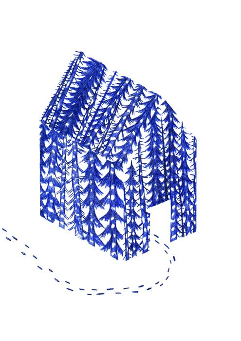 http://www.kevinlucbert.com/files/gimgs/70_the-cabin.jpg