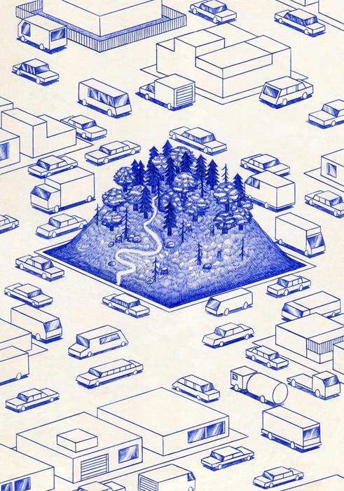 http://www.kevinlucbert.com/files/gimgs/70_the-hill.jpg