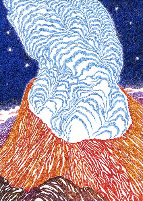 http://www.kevinlucbert.com/files/gimgs/77_fournaise.jpg