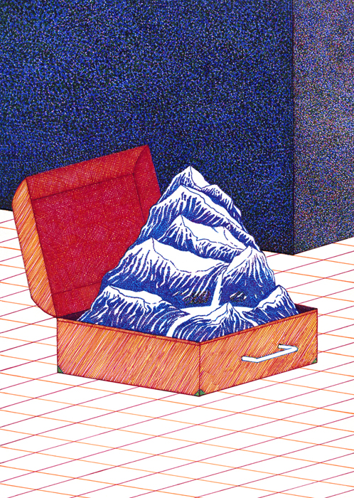 http://www.kevinlucbert.com/files/gimgs/77_la-valise.jpg
