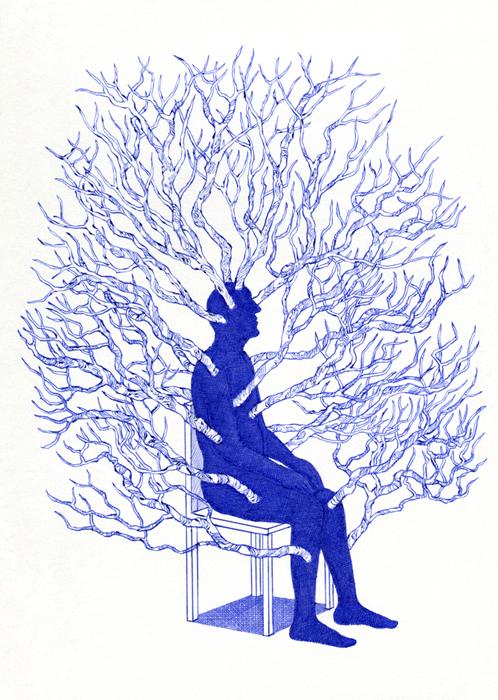 http://www.kevinlucbert.com/files/gimgs/79_meditation2.jpg