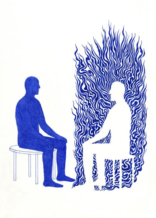 http://www.kevinlucbert.com/files/gimgs/79_meditation3.jpg