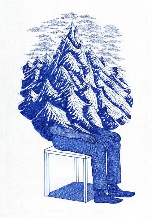 http://www.kevinlucbert.com/files/gimgs/79_meditation4.jpg