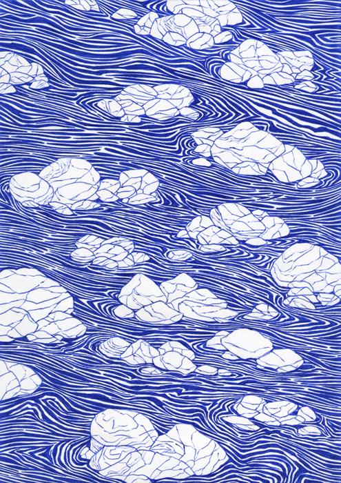 http://www.kevinlucbert.com/files/gimgs/79_river-flow.jpg