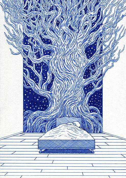 http://www.kevinlucbert.com/files/gimgs/79_the-dream.jpg